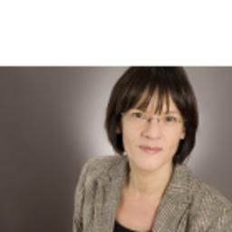 Dr. Susanne Baudisch