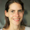 Sabine Köhler - Bonn