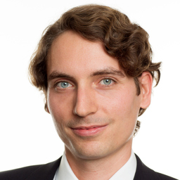 Andre Siegel - KPMG AG Wirtschaftsprüfungsgesellschaft - Berlin