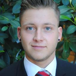 Florian Nebert's profile picture