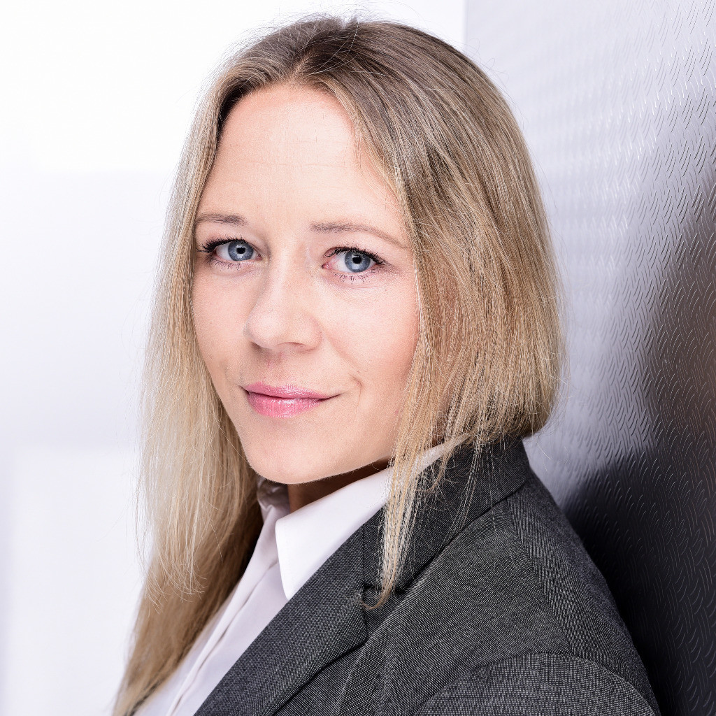 Daniela Berger