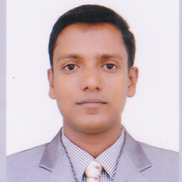 MD ABDUL QUDDUS - Armed Forces Medical College, Dhaka, Bangladesh - Dhaka
