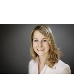 Bianca Stratmann - TARGO Leasing GmbH (vormals GE Capital Leasing GmbH) - Düsseldorf