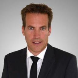 Carsten Behme's profile picture