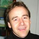 Frank Blum - Eichstetten