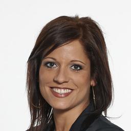 Melanie Ade's profile picture