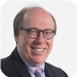 Dr. Hans Bärfuss's profile picture