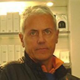 Dr Ewald Kugler - Impulse für Menschen, Teams & Organisationen - Salzburg
