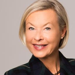 Eva Martini - eva martini consulting - Düsseldorf