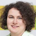 Sabine Zimmermann - Bad Marienberg