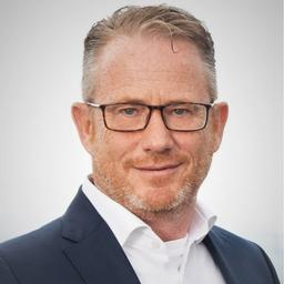 Tonio Hess - Telefónica Deutschland Gruppe - München