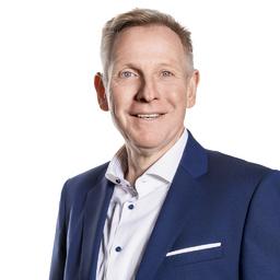 Mathias Scholl - ZSH GmbH Finanzdienstleistungen - Mannheim
