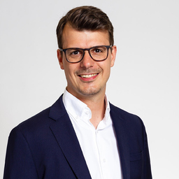 Stephan Wunderlich Kuchenchef Compass Group Schweiz Ag Zurich