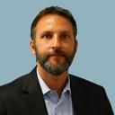 Steffen Hermann - Hallbergmoos