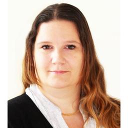 Katja Naumann
