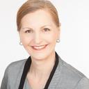 Claudia Schmid - Darmstadt