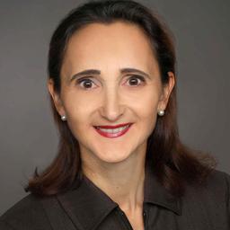 Brigitte Fiebelmann's profile picture