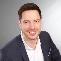 Niklas Harke's profile picture