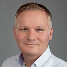 Jens Jacobs's profile picture