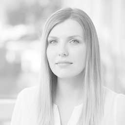 Aline Böer