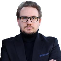 Daniel Koenen - Manuel Gonzalez - Wuppertal