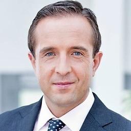 Rafal Grabarkiewicz's profile picture