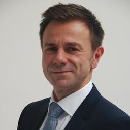Gerald Götz - metafinanz Informationssysteme GmbH (Allianz Group) - München