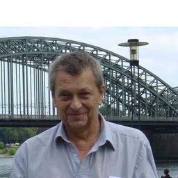 Norbert Sczepanski - Fachklinik Liblar, Erftstadt - Köln