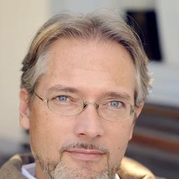 Bernhard Sterchi - Palladio Trusted Advisers AG - Basel