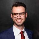 Christian Herr - Erkrath