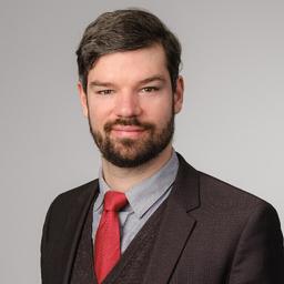 Maurizio Philippy - Mediakraft Networks - Köln