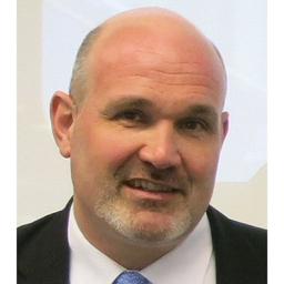 Dr. Carsten Teichert - Lanner Simulation Technology GmbH - Düsseldorf