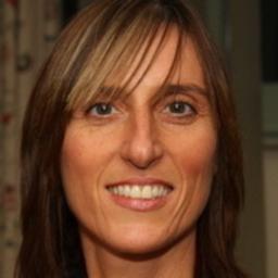 Daniela Gardini's profile picture