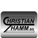 Christian Thamm - Mülheim an der Ruhr