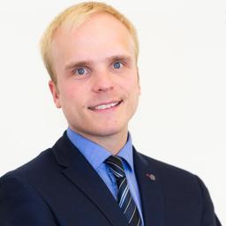 Léon-Constantin Bauer's profile picture