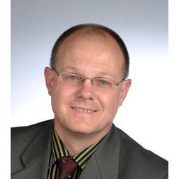 Dipl.-Ing. Wolfgang Köppel - Manometer AG und Feinwerktechnik Wiegand AG (WIKA) - Hitzkirch