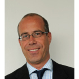 Oliver Stümpges - TARGOBANK AG & Co. KGaA - Duisburg
