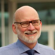 Markus J. Legnar
