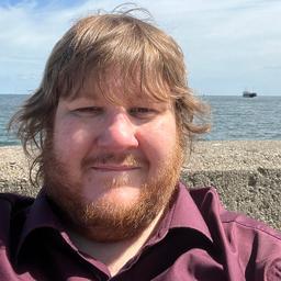 Andreas Törmer - Sandboxer DnA - KÖLN