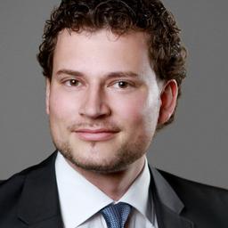 Dr. Carsten Borchert