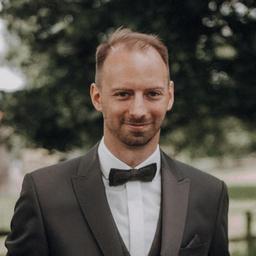 Markus Greiner - bfz coburg - Steinach
