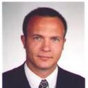 Volker Hartmann - Darmstadt