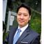 Tim Sunghunn Choi - Eschborn