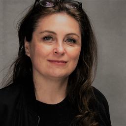 Dr Susanne Schwertfeger - Christian-Albrechts-Universität zu Kiel; Kunsthistorisches Institut - Kiel