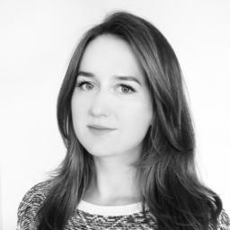 Irina Klepikova's profile picture