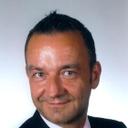 Peter Linke - Lübeck