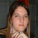 María Elena Fernández Romero - Santurtzi