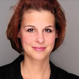 Stefanie Kraus