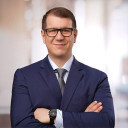 Dr. Antonio D'Alessio's profile picture