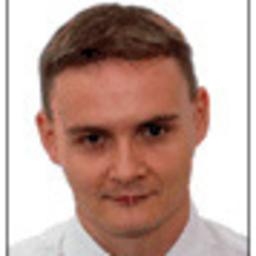 Dr Andreas Wolff - Birkenwerder